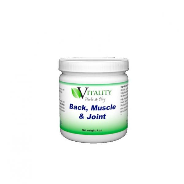 Back_Muscle_Joint_4oz