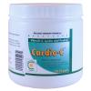 CardioC product