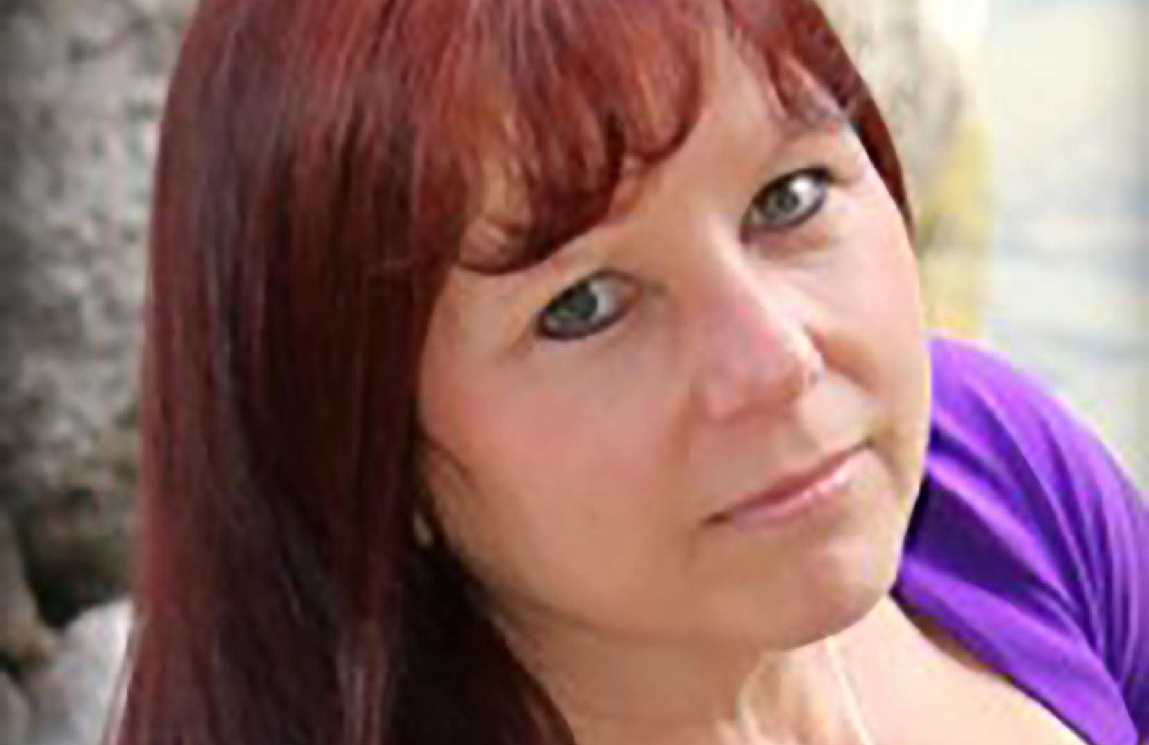Carol Croft: Orgonite, Zappers & Coronavirus