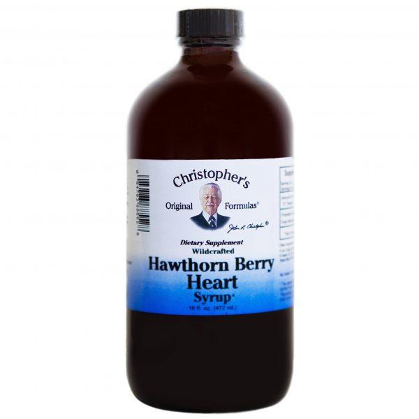 Hawthorn large