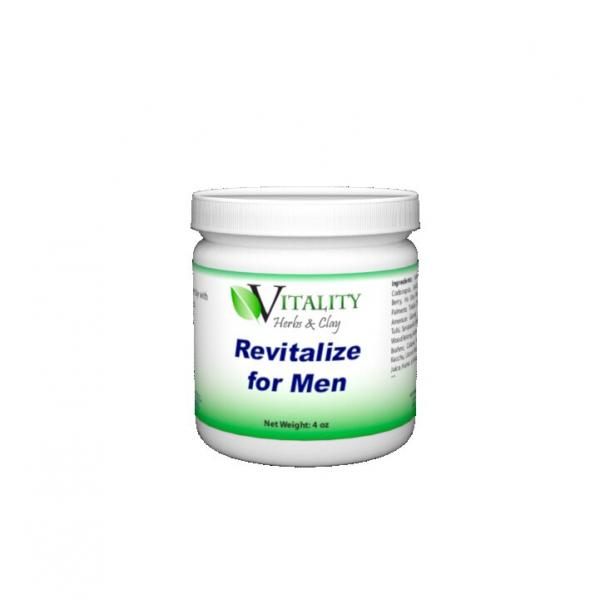 Revitalize_for_Men_4oz