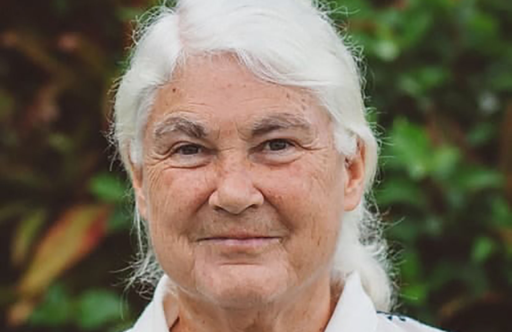 Stephanie Seneff: Glyphosate & COVID-19