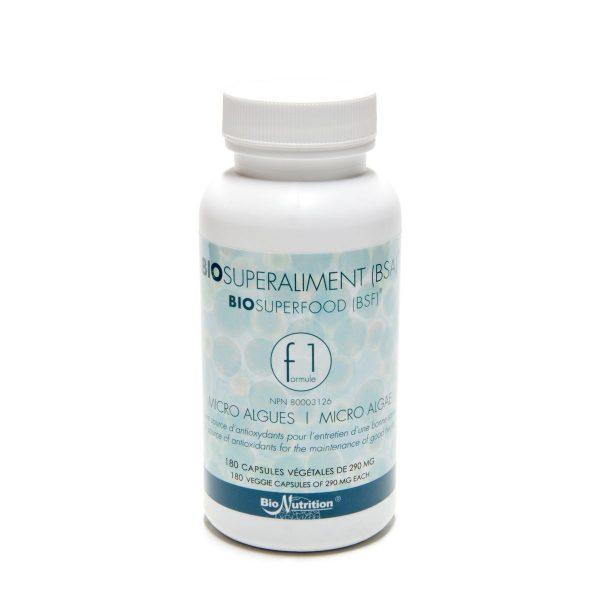 biosuperfood-formula-f1-base