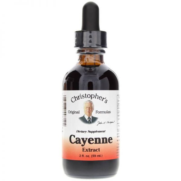 cayenne-extract-DRC_main,1