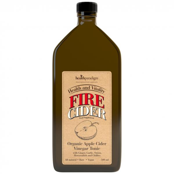 fire_cider_07