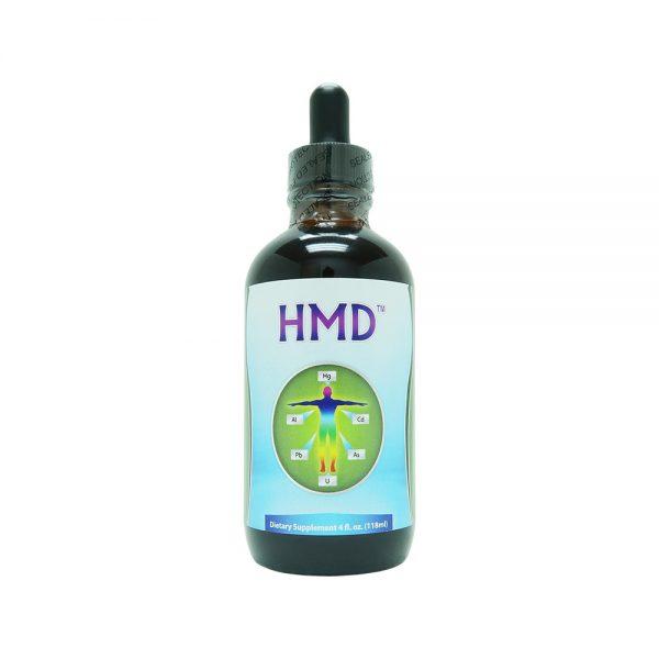 hmd-heavy-metal-detox