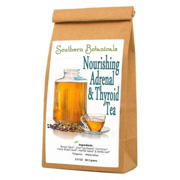 large_520_large520nourishing-adrenal-thyroid-tea-large