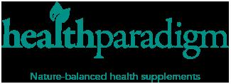 Health Paradigm