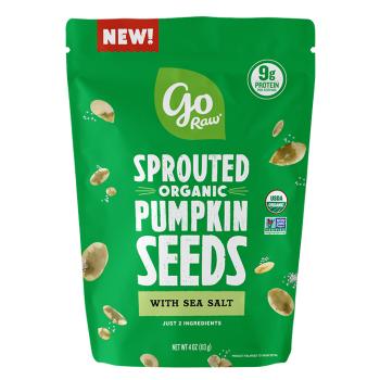 pumpkin-snacking-seeds