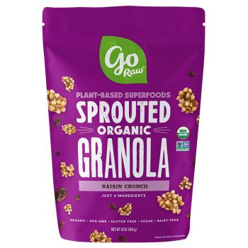 raisin-crunch-granola