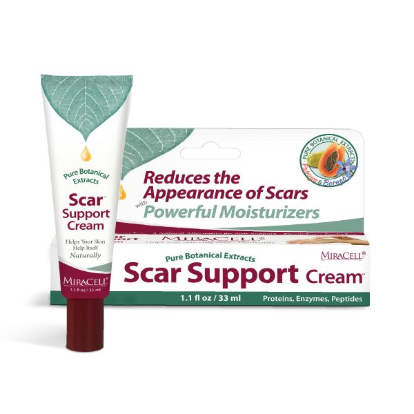 scar support