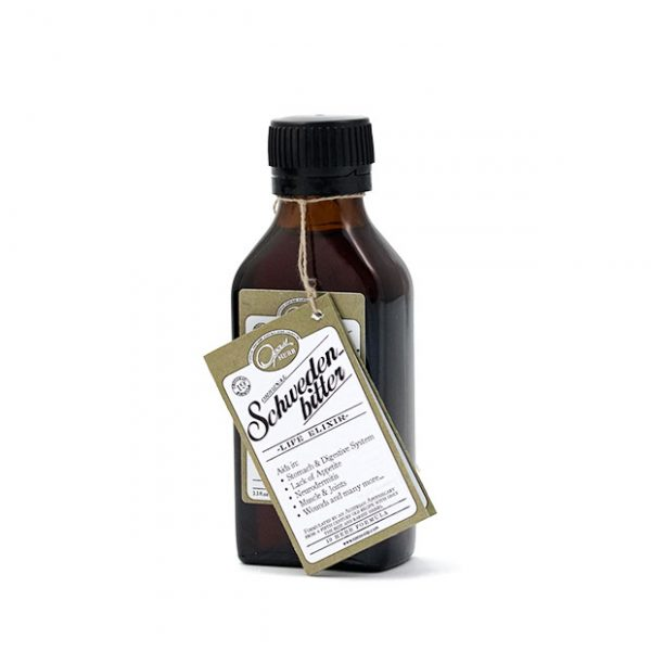tincture-schwedenbitter-4