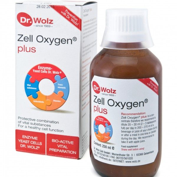 zell-oxygen-plus-600×600 product